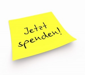 Jetzt spenden_s